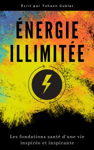 Energie illimité