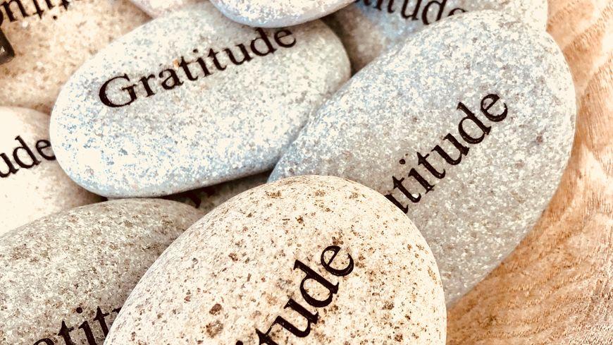 habitude gratitude