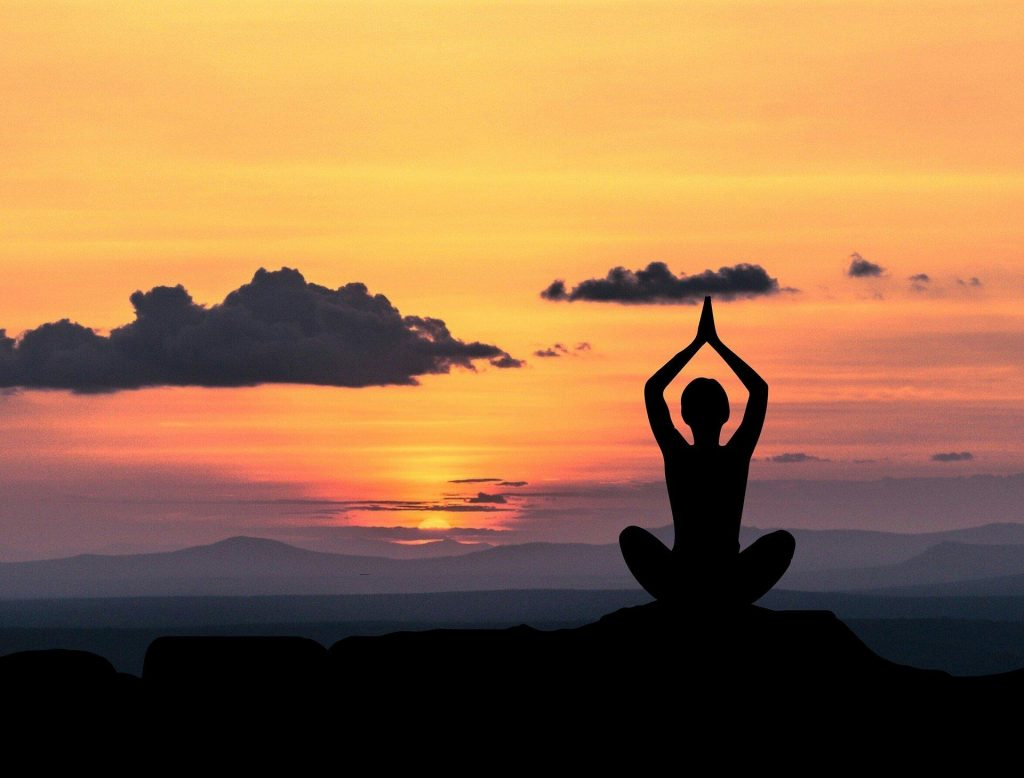 habitude méditer